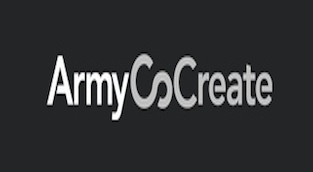 feature 3 army co create copy